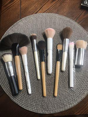 Makeup Brushes for Sale in Bonita, CA