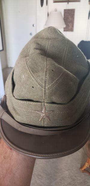 Vintage hat for Sale in Covina, CA