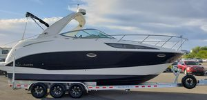 2012 BAYLINER 285 CABIN CRUISER. for Sale in Scottsdale, AZ