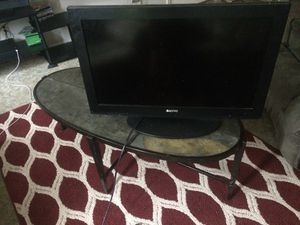 Sanyo TV for Sale in Cyril, OK