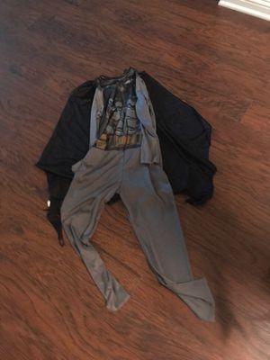 Batman Costume for Sale in Bakersfield, CA