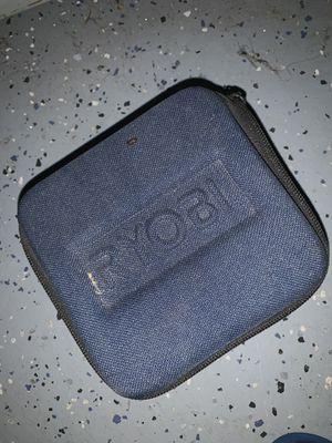 Ryobi Air Grip Compact Laser for Sale in Galt, CA