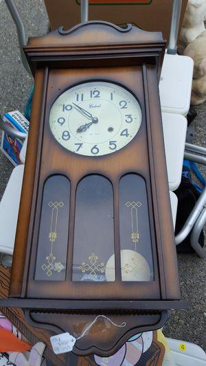 Antique clock for Sale in Auburn, WA