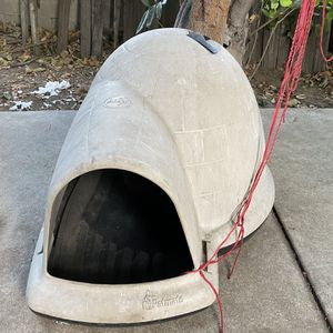 Dog House Big Size for Sale in Rosemead, CA