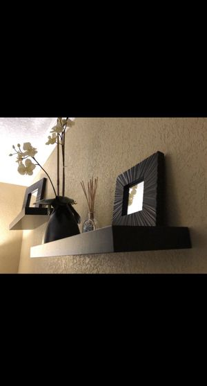 Wall Shelves for Sale in Coral Gables, FL