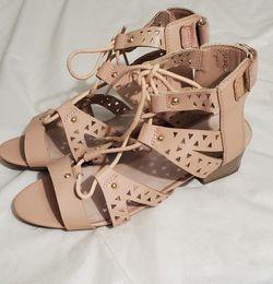 Girls Size 6 for Sale in Yakima,  WA