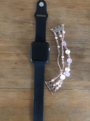 Apple Watch 2 42mm for Sale in Los Angeles, CA