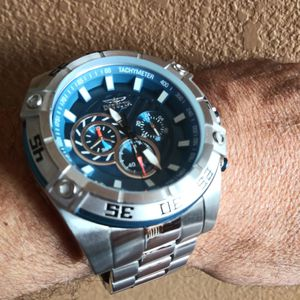 Invicta Speedway Bolt for Sale in Mesquite, TX