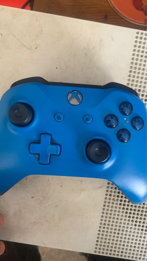 Xbox 1 controller for Sale in Chattanooga, TN