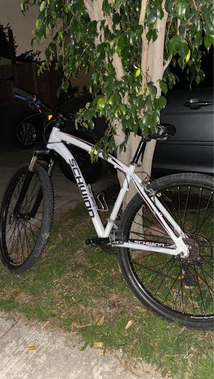 Schwinn River bike lightweight for Sale in Temple City, CA