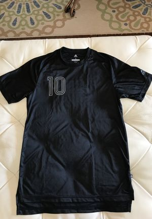 Adidas Tango jersey for Sale in San Diego, CA