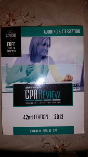 Accounting textbooks for Sale in US