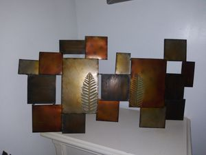 Wall decor for Sale in Lake Worth, FL