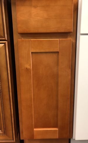 10x10 plywood kitchen cabinet set $1000 for Sale in Houston, TX