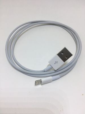 ORIGINAL APPLE IPHONE CHARGER CABLE 3FT for Sale in Riverside, CA