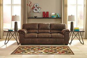 Ashley Furniture Sofa for Sale in Santa Ana, CA