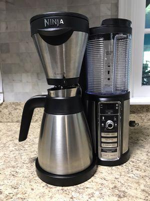 Ninja Coffee Maker for Sale in Saint Charles, MO