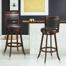 """Set Of 2 24"""" Accent Swivel Bar Stools for Sale in Rancho Cucamonga, CA"""