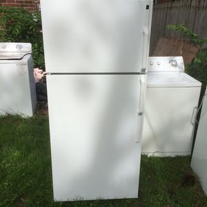 Complete appliance set for Sale in Detroit, MI