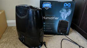 2 Ultrasonic humidifier for Sale in Fairfax, VA