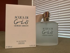 Brand new perfume for Sale in Visalia, CA