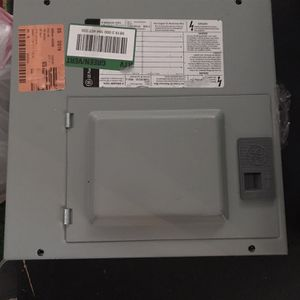 Fuse Box for Sale in Gilbert, AZ