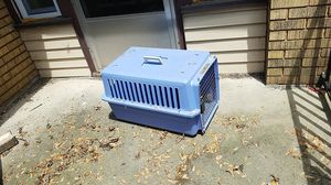 cage for Sale in Dearborn Heights, MI