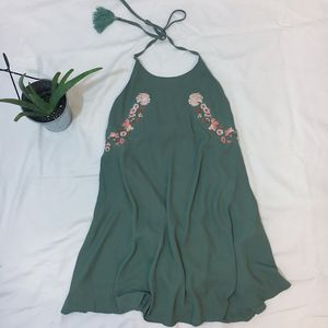 Perfect Summer Dress for Sale in Los Angeles, CA