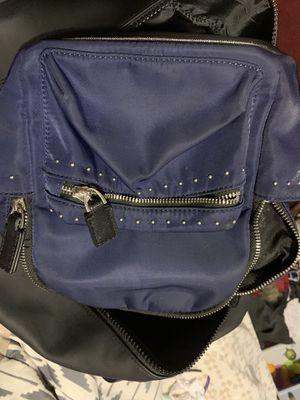 Backpack for Sale in Boulder, CO