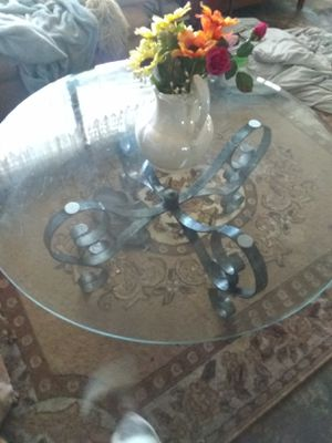 Beautiful coffee table for Sale in NEW PRT RCHY, FL