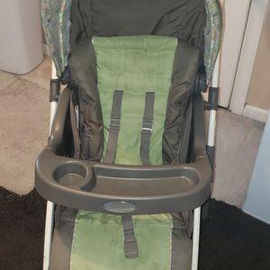Graco Stroller for Sale in Nashville, TN
