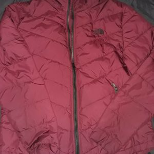 Northface for Sale in Tacoma, WA