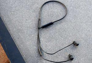 Beats X Wireless Earphones for Sale in Tallahassee, FL