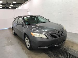 2007 Toyota Camry LE for Sale in Washington, DC