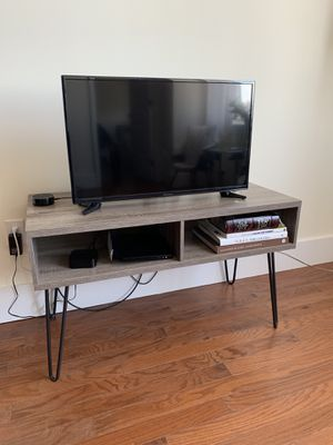 Insignia 32 inch TV for Sale in Jersey City, NJ