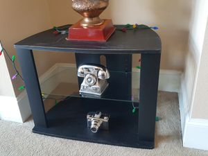 Tv stand for Sale in Spring, TX