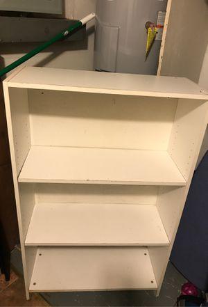 Shelf for Sale in Spokane, WA