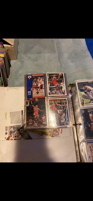 Baseball card for Sale in Philadelphia, PA
