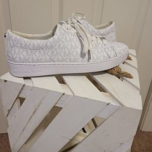 Womens Michael Kors Womens Size 8.5 for Sale in Modesto, CA