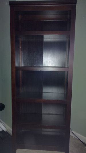 Shelving Units for Sale in Lithonia, GA