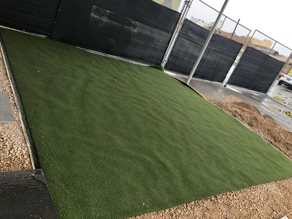 Artificial Grass Turf Sale For Sale In Las Vegas Nv