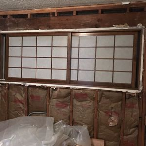 Shoji screens for Sale in Gardena, CA
