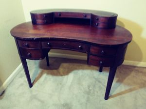 Antique Desk for Sale in Denver, CO
