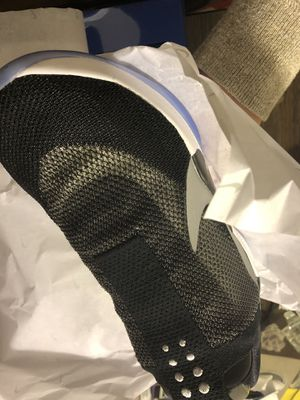 Nike adapt B.B size 11.5 for Sale in Annandale, VA