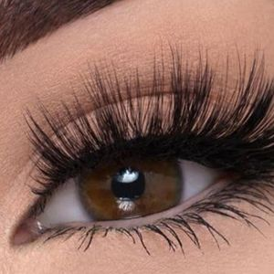 Lash Extension Cluster $45 for Sale in Hacienda Heights, CA