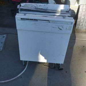 Dishwasher$60 for Sale in Modesto, CA