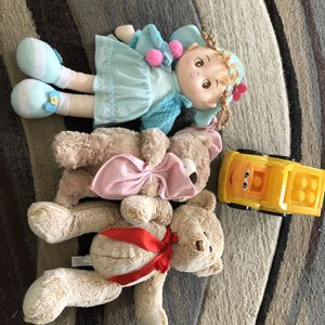 Toys for Sale in Glendale Heights, IL