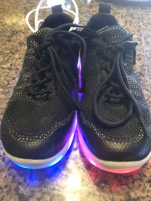 Sketchers Energy Lights Size 13 for Sale in Mesa, AZ
