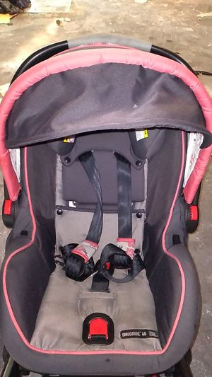 Infant car seat for Sale in Mansfield, TX