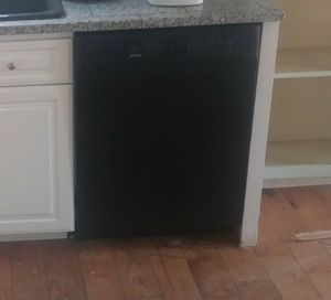 Dishwasher for Sale in Denver, CO